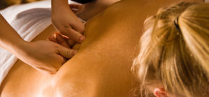 Deep-Tissue-Massage-Solihull