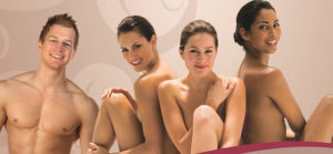Massage-and-Waxing-in-the-heart-of-Solihull