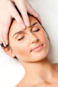 Natural-Face-Lift-Massage-Solihull