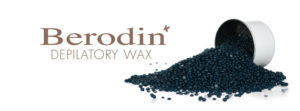 Hollywood-Waxing-for-Ladies-Solihull