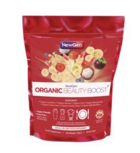 New-Gen-Direct-Organic-Beauty-Boost