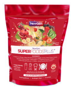 New-Gen-Direct-Superfoods-Plus-Information