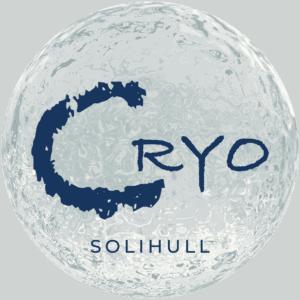 Conformation-Cryo-Solihull