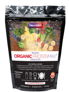 New-Gen-Direct-Chocolate-Protiein-Max